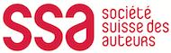 SSA - Société Suisse des Auteurs
