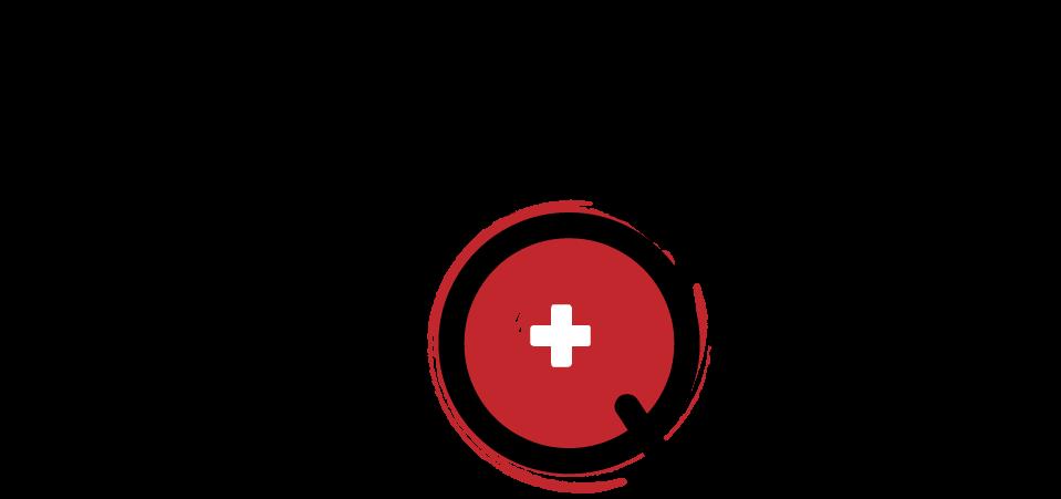 Logo ProCirque